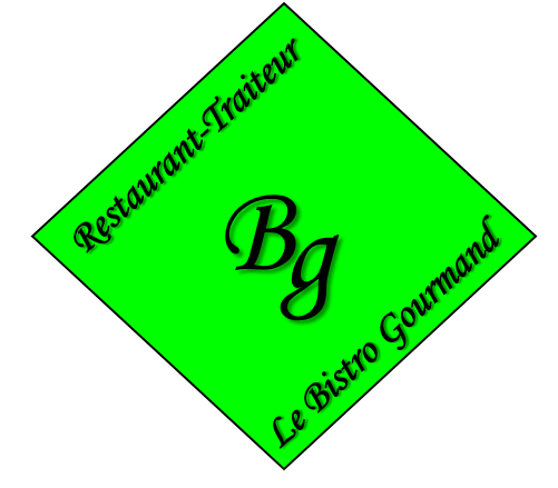 Le Bistro Gourmand, restaurant – traiteur à Saint-Nazaire